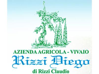 Azienda agricola vivaio Rizzi Diego