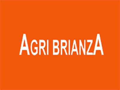 Agri Brianza