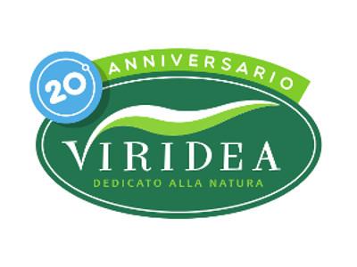 Viridea srl Società agricola