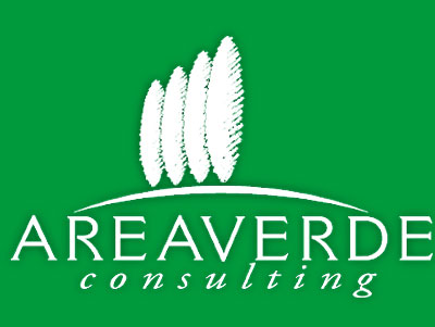 Areaverde Consulting