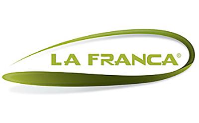 La Franca Pratoinzolle