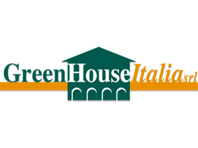 Green House Italia srl