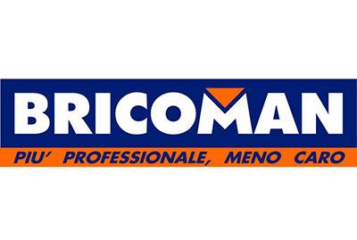 Bricoman italia srl prodotti tecnici professionali - Bricoman offerte piastrelle ...