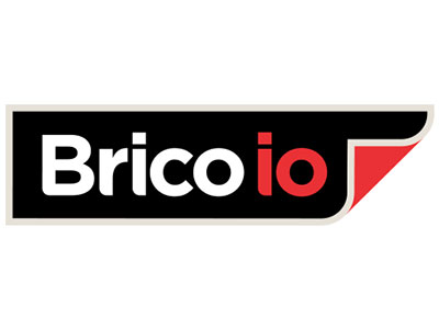 Brico Io (Marketing Trend spa)