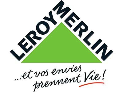 Leroy Merlin Italia srl (Gruppo Adeo)