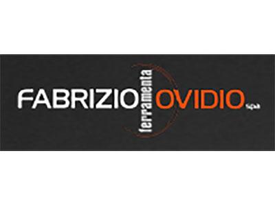 Fabrizio Ovideo Ferramenta spa