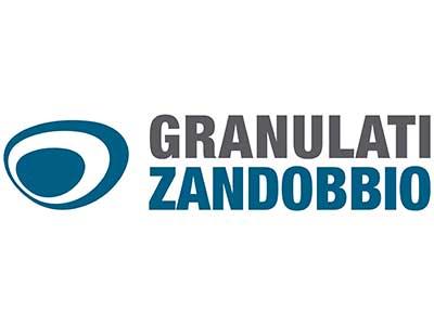 Granulati Zandobbio