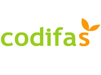 Codifas