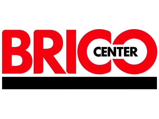 Bricocenter Italia srl (Gruppo Adeo)