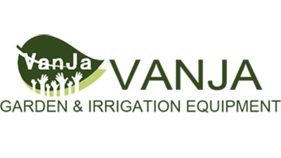Yuyao Vanja Garden & Irrigation Equipment Factory