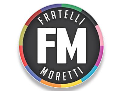 F.lli Moretti sas