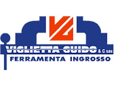 Viglietta Guido & C. sas