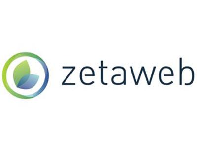 Zeta Web srl