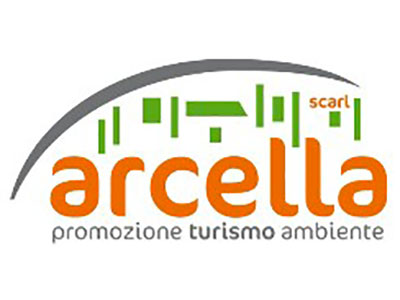 Arcella Soc. Coop