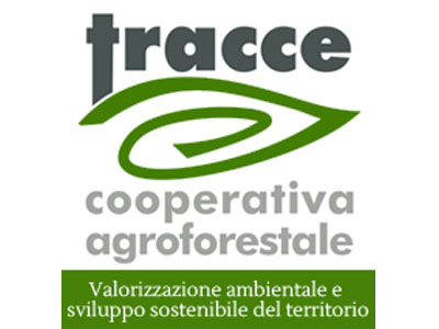 Coop Tracce