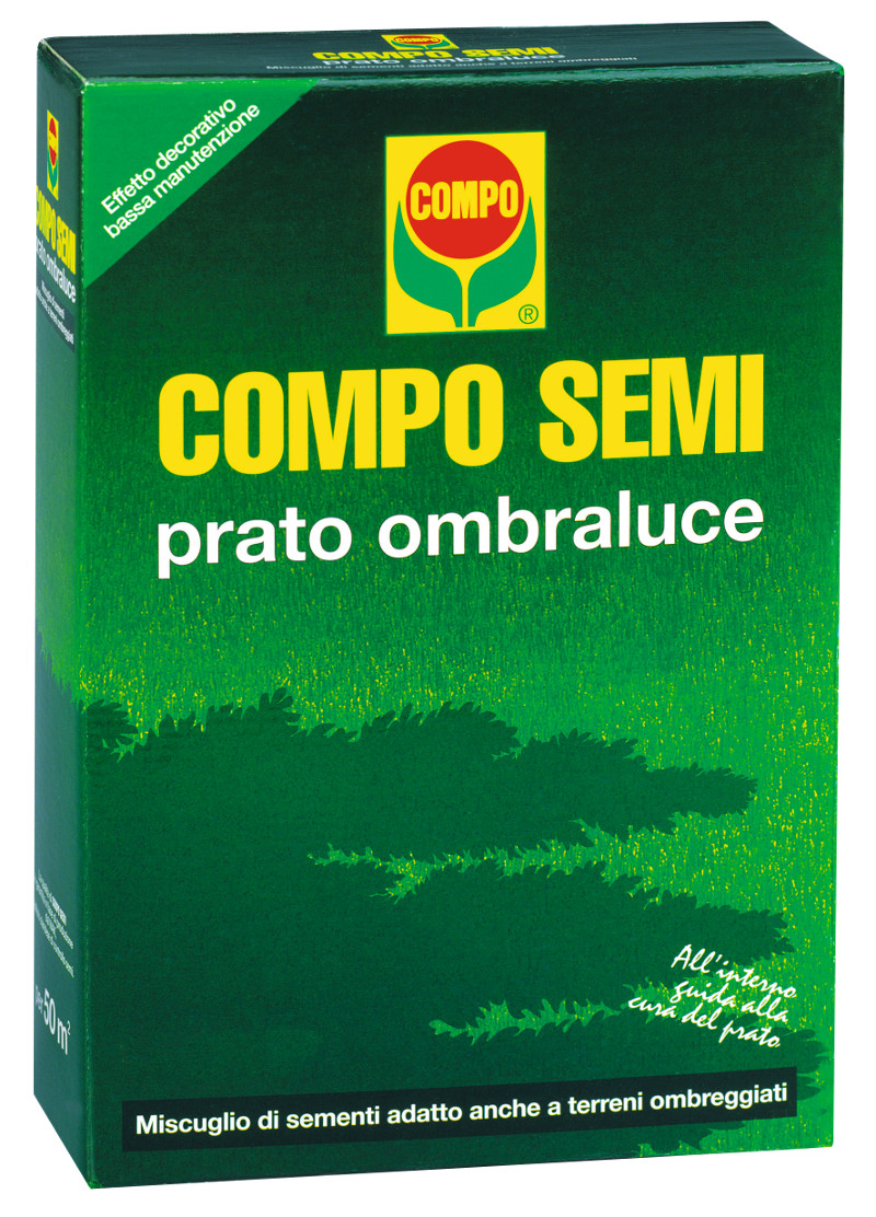 Compo Ombraluce