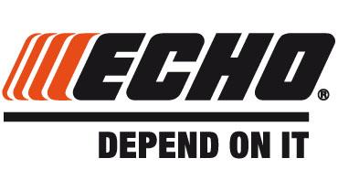 Visita il sito Echo