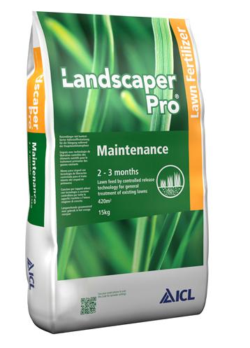 ICL Landascaper Pro