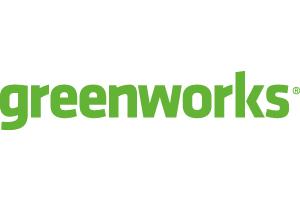 Visita il sito Greenworks