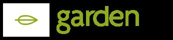 GardenTV